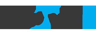 logo-physio-ergo-plus-v2